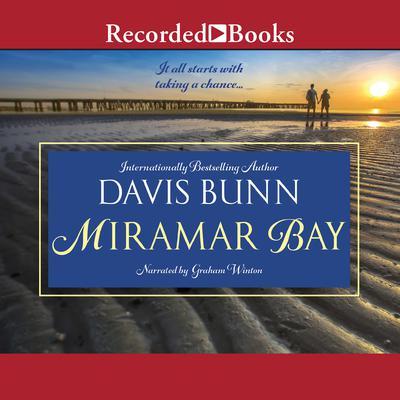 Miramar Bay Audiobook, by Davis Bunn