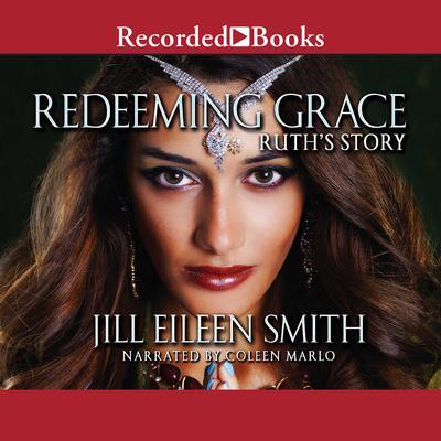 Redeeming Grace Audiobook, by