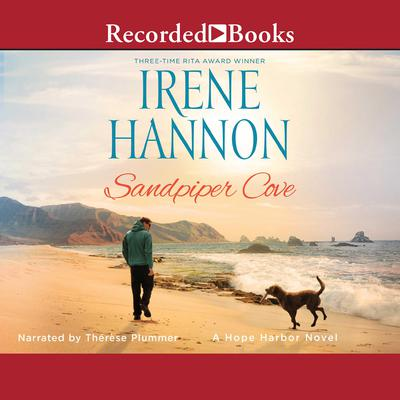 Sandpiper Cove Audiobook, by