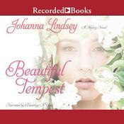 Beautiful Tempest Audiobook, by Johanna Lindsey