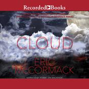 Cloud Audiobook, by Eric McCormack