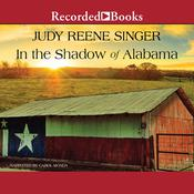 In the Shadow of Alabama Audiobook, by Judy Reene Singer