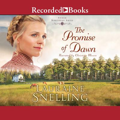 The Promise of Dawn Audiobook, by