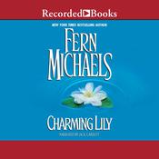 Charming Lily Audiobook, by Fern Michaels