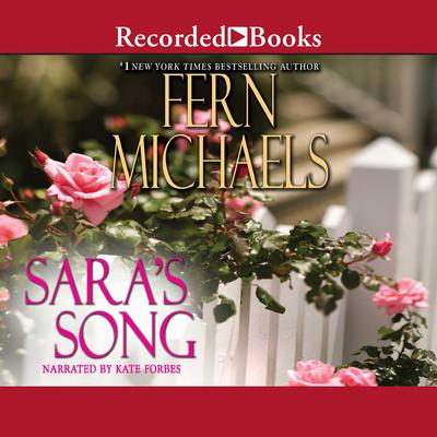 Saras Song Audiobook, by Fern Michaels