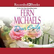 Dear Emily Audiobook, by Fern Michaels