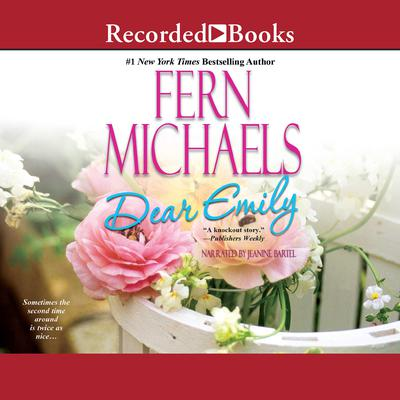 Dear Emily Audiobook, by Fern Michaels
