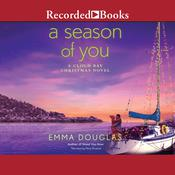 A Season of You Audiobook, by Emma Douglas