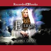 Everkin: A Kindred Prequel Audiobook, by Donna Grant