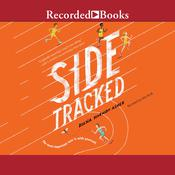 Sidetracked Audiobook, by Diana Asher