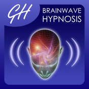 Binaural Deep Sleep Hypnosis Audiobook, by Glenn Harrold