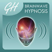 Binaural Lucid Dreams Hypnosis Audiobook, by Glenn Harrold