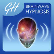 Binaural Deep Sleep Subliminal Audiobook, by Glenn Harrold