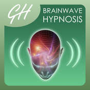 Binaural Overcome Stress Hypnosis Audiobook, by Glenn Harrold