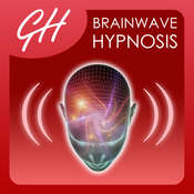 Binaural Weight Loss Hypnosis Audiobook, by Glenn Harrold
