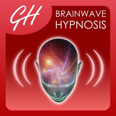 Binaural Weight Loss Hypnosis Audiobook, by Glenn Harrold