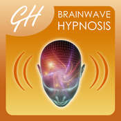 Binaural Creative Meditation Audiobook, by Glenn Harrold