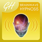 Binaural Manifest Your Goals Hypnosis Audiobook, by Glenn Harrold