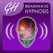 Binaural Cosmic Ordering Hypnosis Audiobook, by Glenn Harrold