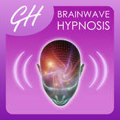 Binaural Cosmic Affirmations Audiobook, by Glenn Harrold