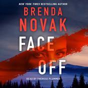 Face Off Audiobook, by Brenda Novak