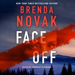 Face Off Audiobook, by Brenda Novak