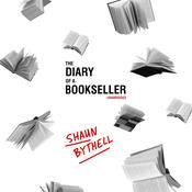 The Diary of a Bookseller Audiobook, by Shaun Bythell