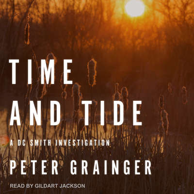 Time and Tide Audiobook, by