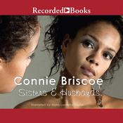 Sisters and Husbands Audiobook, by Connie Briscoe