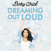 Dreaming Out Loud Audiobook, by Author Info Added Soon