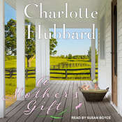 A Mother's Gift Audiobook, by Charlotte Hubbard