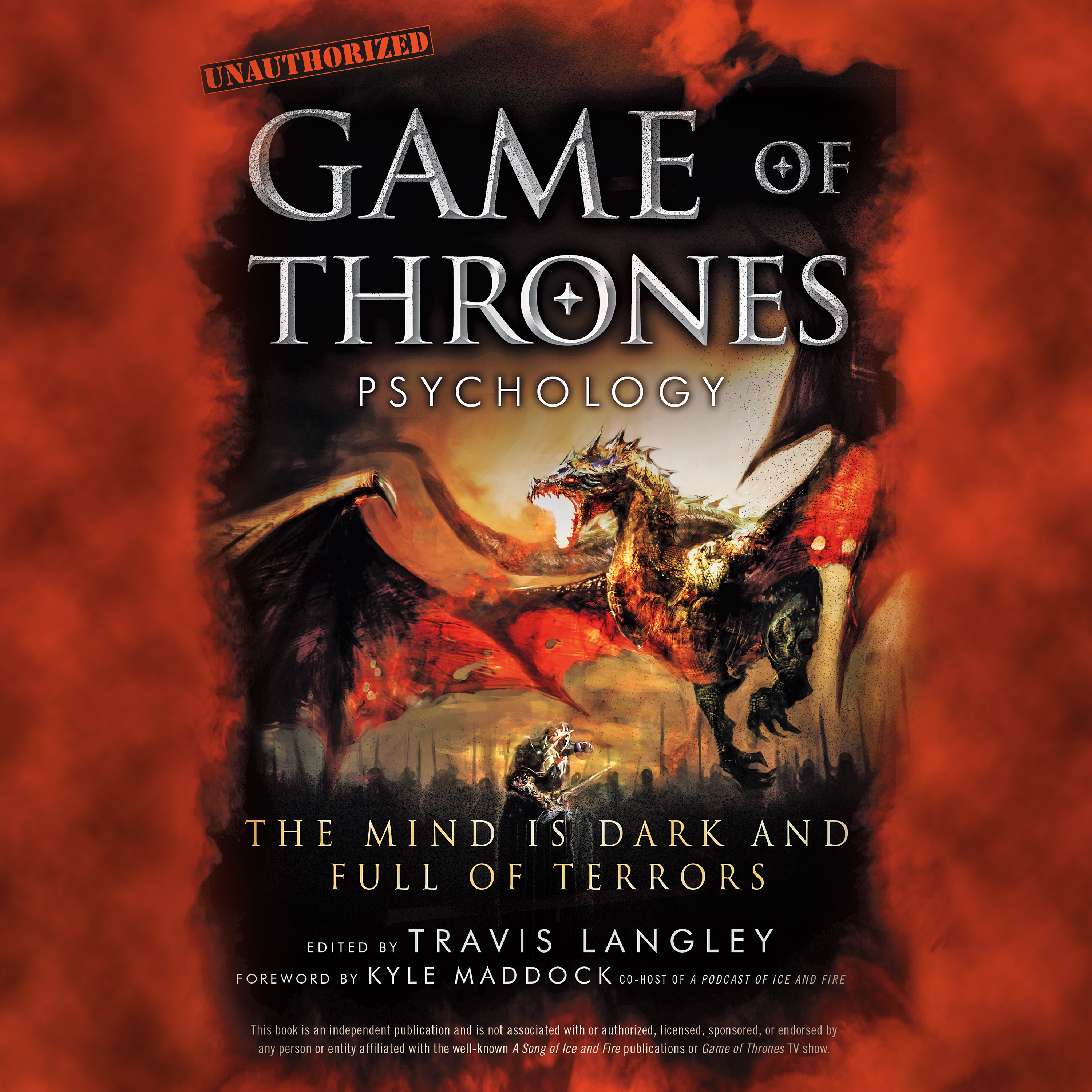 download game of thrones book 2