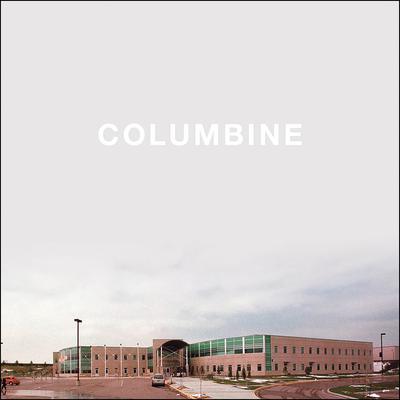 Columbine Audiobook, by