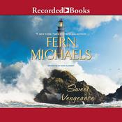 Sweet Vengeance Audiobook, by Fern Michaels