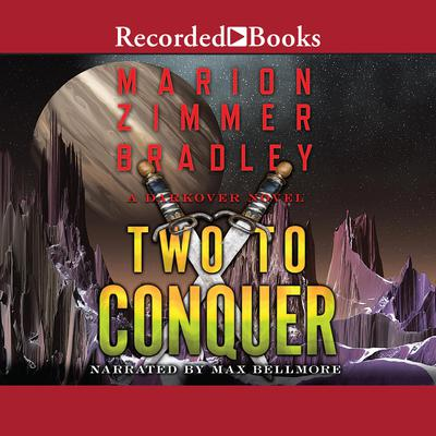 Two to Conquer Audiobook, by