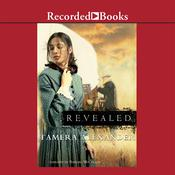 Revealed Audiobook, by Tamera Alexander