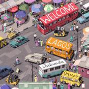 Welcome to Lagos: A Novel Audiobook, by Chibundu Onuzo
