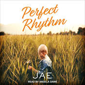 Perfect Rhythm Audiobook, by Jae