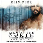 The Ruler Audiobook, by Elin Peer