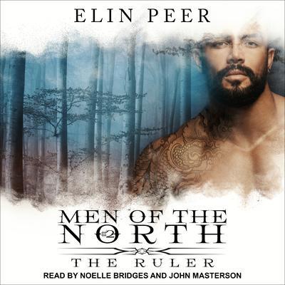 The Ruler Audiobook, by Elin Peer