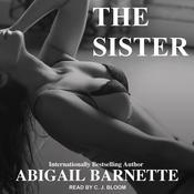 The Sister Audiobook, by Abigail Barnette