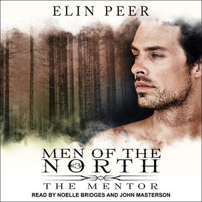 The Mentor Audiobook, by Elin Peer