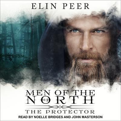 The Protector Audiobook, by Elin Peer