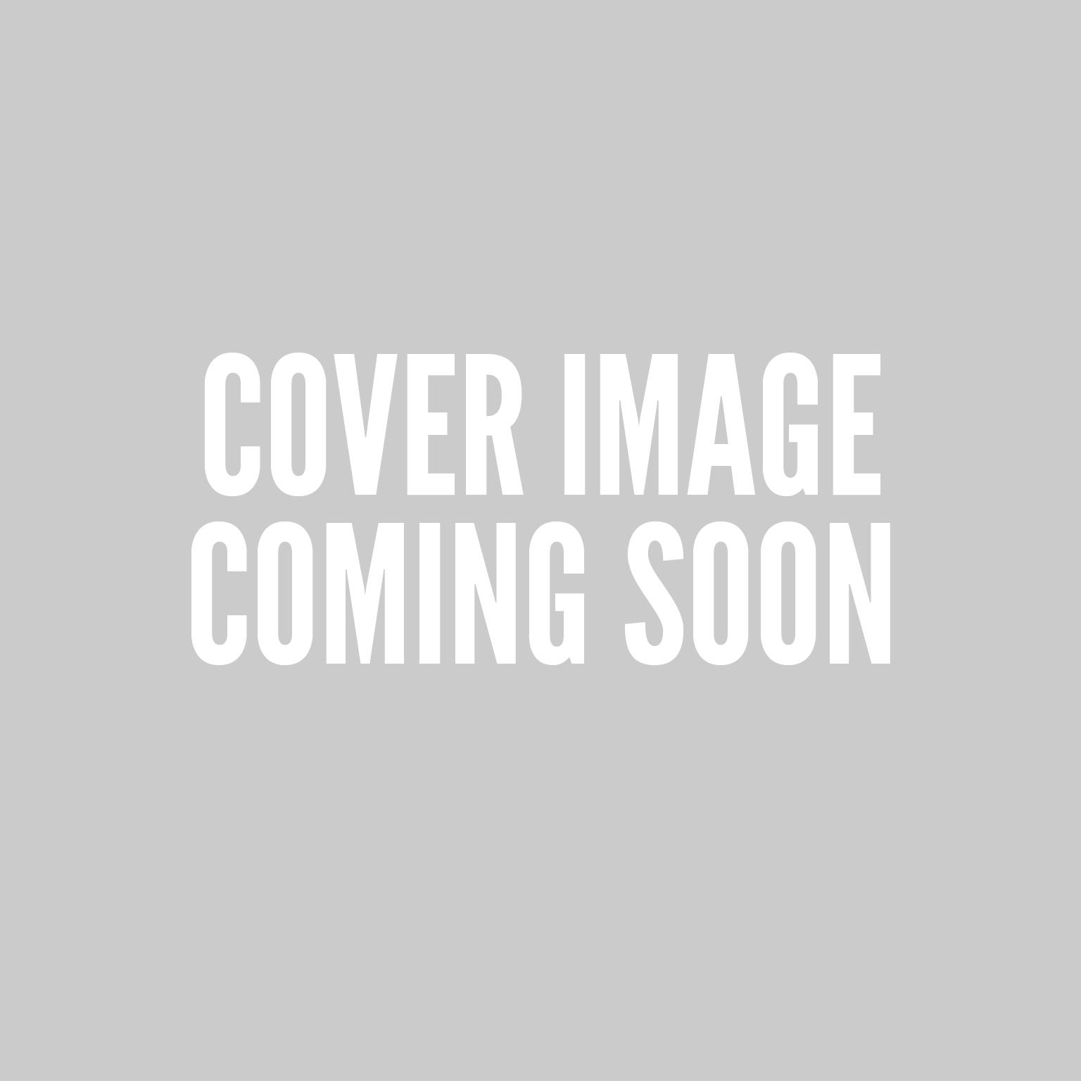 Printable Mockingbird Audiobook Cover Art