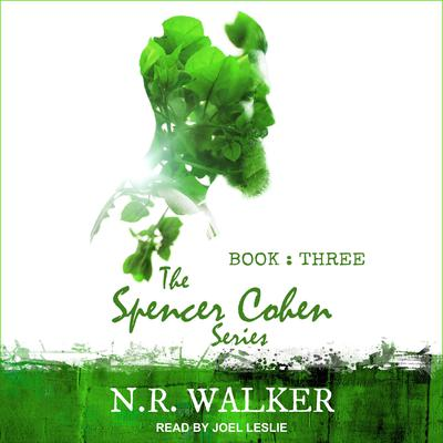 Spencer Cohen Series, Book Three  Audiobook, by