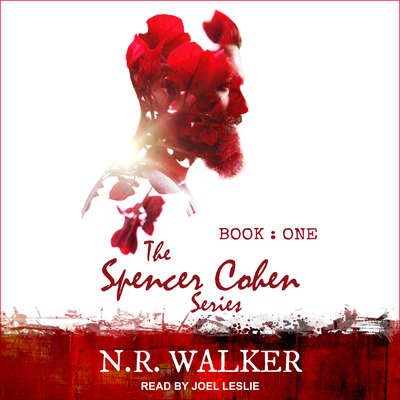 Spencer Cohen Series, Book One  Audiobook, by