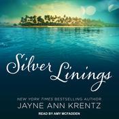 Silver Linings Audiobook, by Jayne Ann Krentz