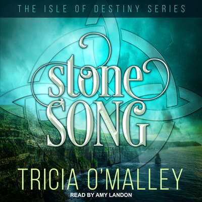 Stone Song Audiobook, by