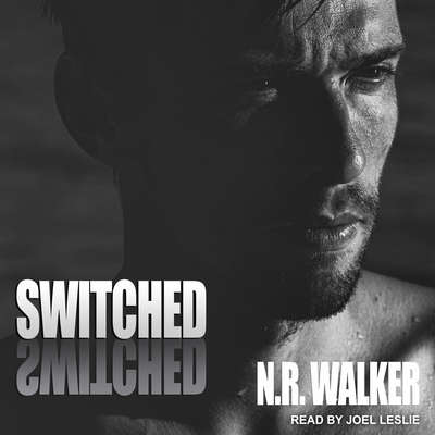 Switched Audiobook, by N.R. Walker