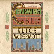 Charming Billy: A Novel Audiobook, by Alice McDermott